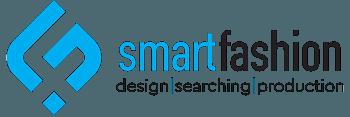 Smart Fashion